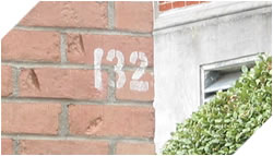 Building Identification Numbers